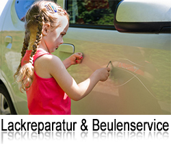 Logo von Fahrzeugpflege Laabs