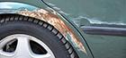 Auto Icon gross