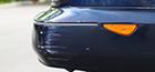 Auto Icon mittel